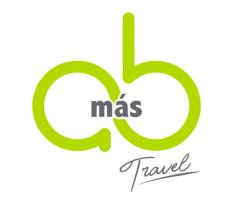 A + B Travel